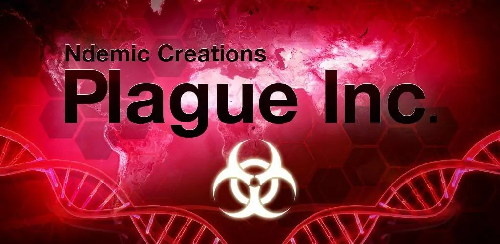 Plague Inc kommt 2015 für Windows Phone