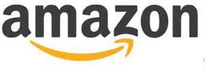 Amazon nimmt Apple TV und Google Chromecast aus dem Sortiment 2