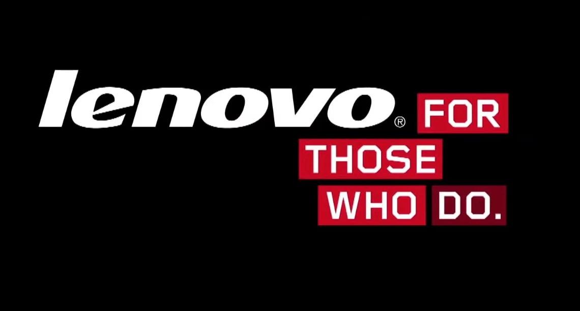 So testet ihr euer Lenovo-Laptop auf die Superfish-Adware