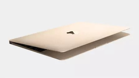 awesome-macbook