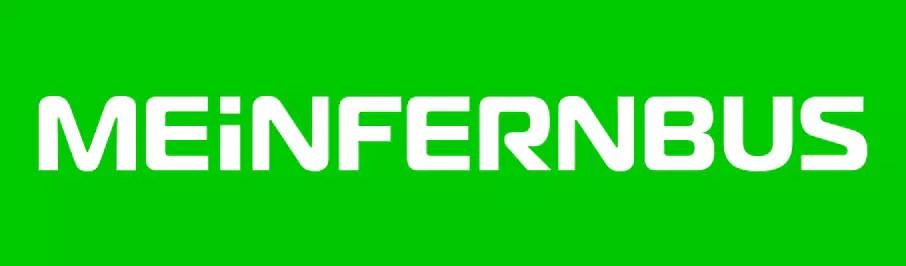 MeinFernbus: in Zukunft mit Streaming für Serien und Musik