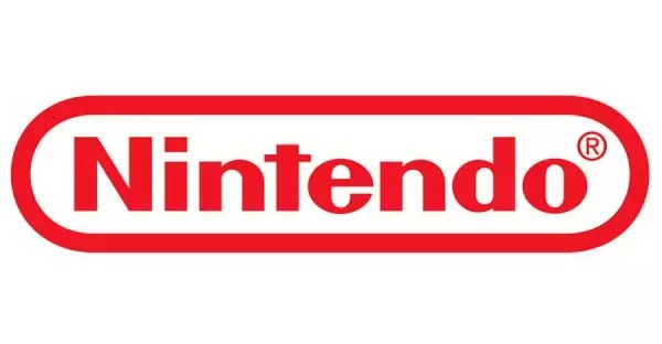 Nintendo NX: Ankündigungs-Trailer erscheint heute