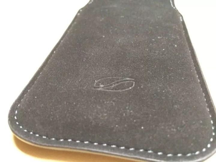STINNS-Taschen-Case-Smartphone-iPhone