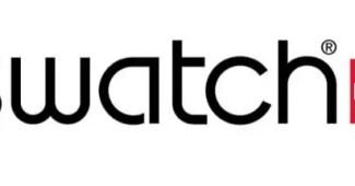 Swatch: Revolutionäre Batterie ab 2016 für Uhren und Automobile? 4