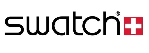 """Swatch lässt """"ONE MORE THING"""" als Wortmarke schützen"""