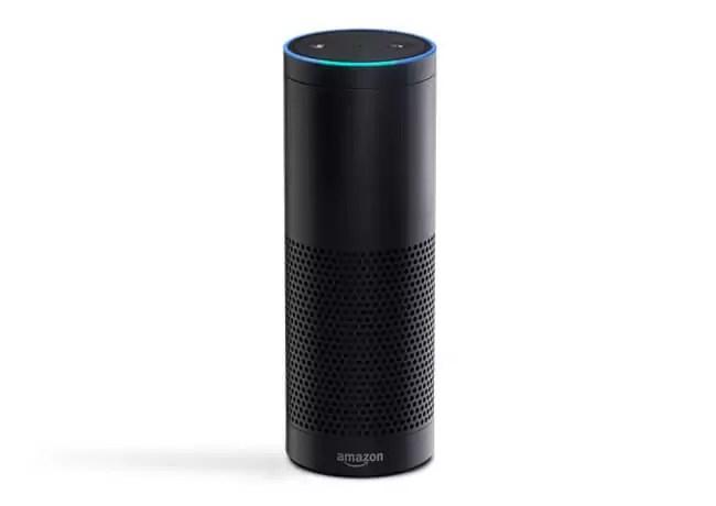 Amazon Echo unterstützt ab sofort IFTTT