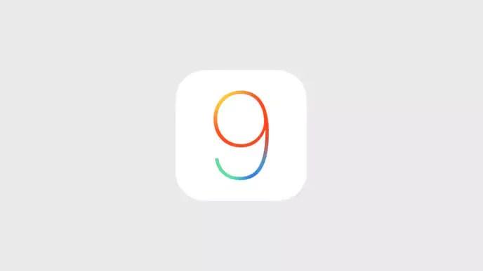"""Apple-Fanboys lieben Android, wenn es sich """"iOS 9"""" nennt"""