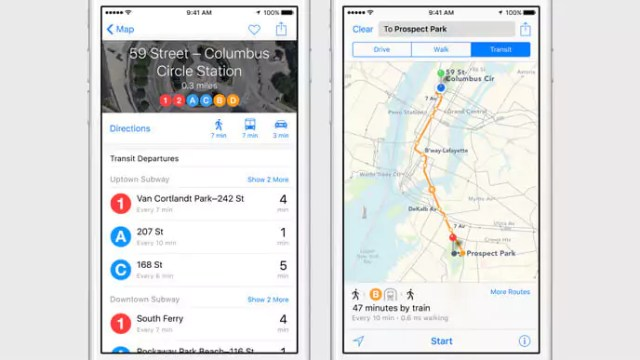 ios9-maps-transit