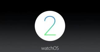 Apple: Native watchOS-Apps werden zur Pflicht 1
