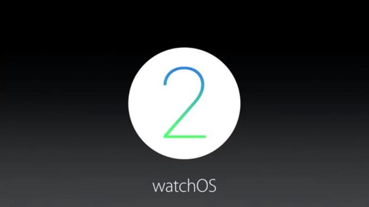 Apple: Native watchOS-Apps werden zur Pflicht