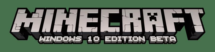 Minecraft Pocket- und Windows-10-Edition bekommt großes Update