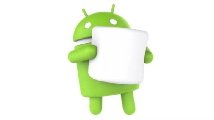 Skygofree: Kaspersky entlarvt neuen Android-Trojaner