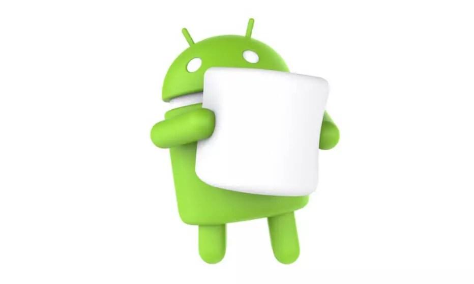 Apple: iMessage kommt angeblich für die Android-Plattform