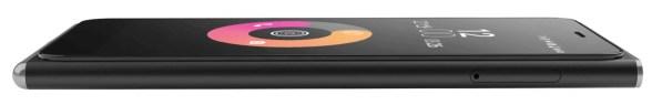 Obi Worldphone SF1 - Android Smartphone