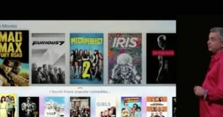 Apple: Sprachassistent Siri kommt auf den Mac 1