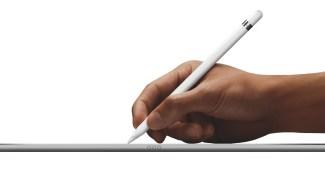 iPad Pro: längeres Laden verursacht Systemabsturz 1