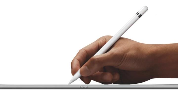 150 Euro Rabatt auf das 9,7-Zoll iPad Pro