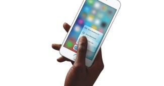 Tipp: kontaktlose Zahlungen über NFC mit dem iPhone 1