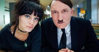 """""""Er ist wieder da"""" erreichte 360.000 Kinobesucher am Wochenende 3"""