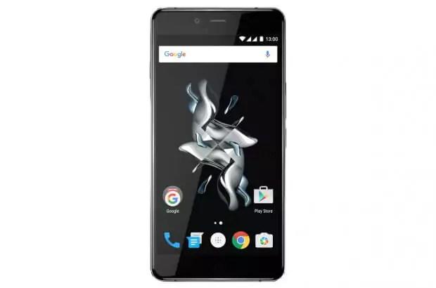 OnePlus X: Neues Smartphone für 270 Euro