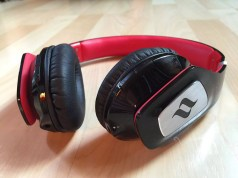 Noontec Zoro 2 Wireless