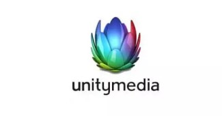 Unitymedia: 400 Mbit/s ab 2016 Realität 2