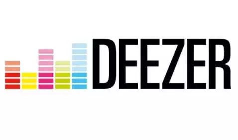 Deezer präsentiert neue Beta zur Windows 10 Version