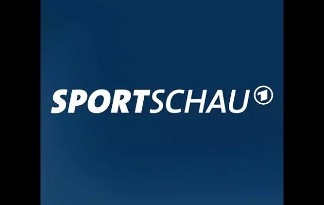 DFB-Pokalfinale: Verfolge das Spiel Bayern – Dortmund auf YouTube