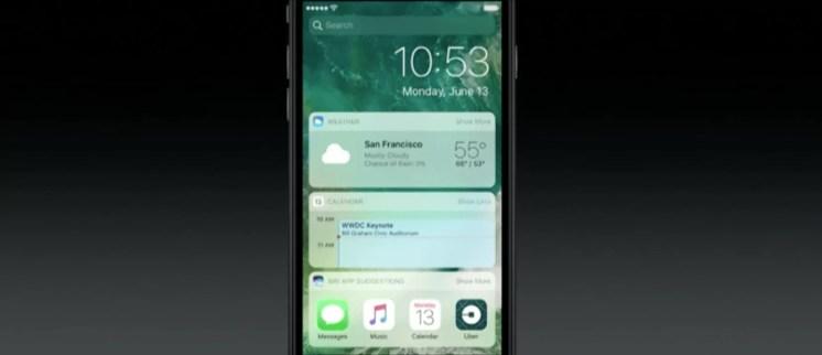 ios10-widgets-lockscreen