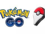 Pokémon GO mit GO Plus