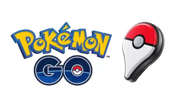 Pokémon GO: Jetzt für iOS und Android in Deutschland erhältlich