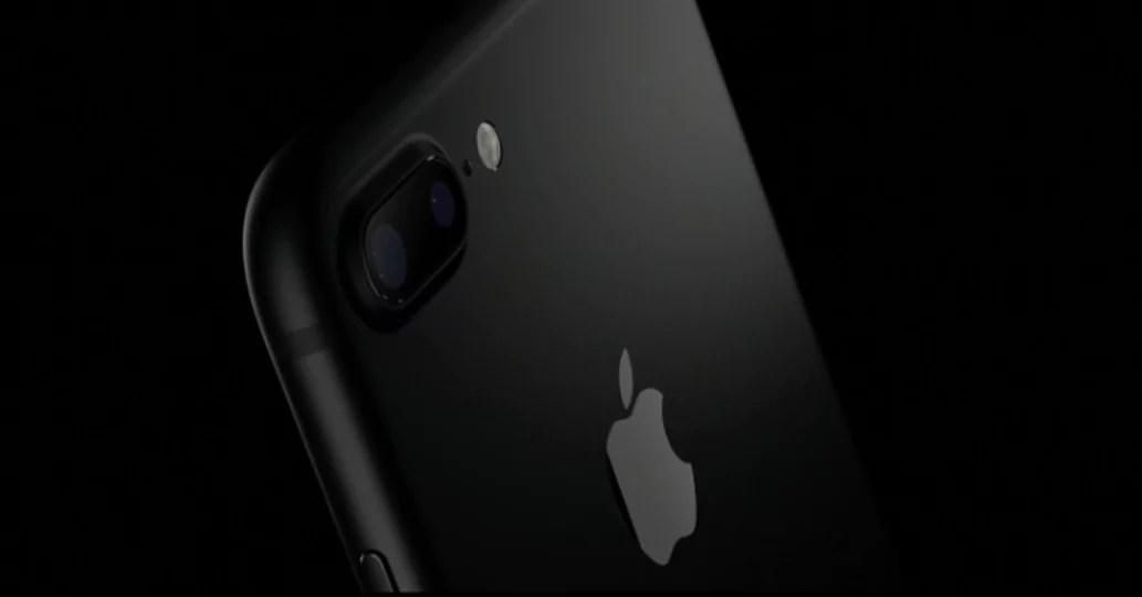 iPhone 7: Schutzhüllen, Ladekabel und Schutzfolien im Überblick