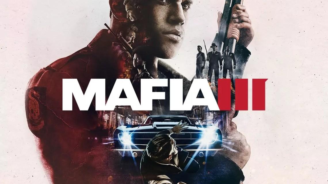 Mafia 2 & Mafia 3: Was passierte mit Joe Barbaro?