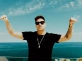 Kay One - Louis Louis (Single/Musikvideo)