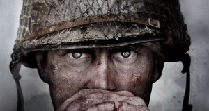 Call of Duty WW2 (Bild: Activision)