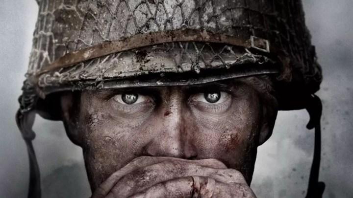 Call of Duty WW2: Erste Demo noch dieses Wochenende