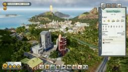 Tropico 6 - Screenshot