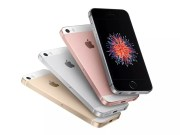 Apple iPhone SE - Das Einstiger iPhone