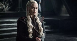 Games of Thrones (Quelle: HBO)