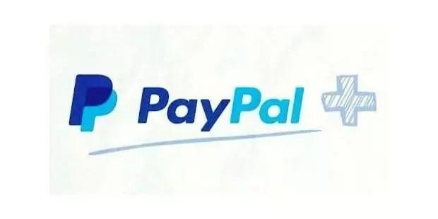 PayPal jetzt mit kostenloser Reiserücktrittsversicherung