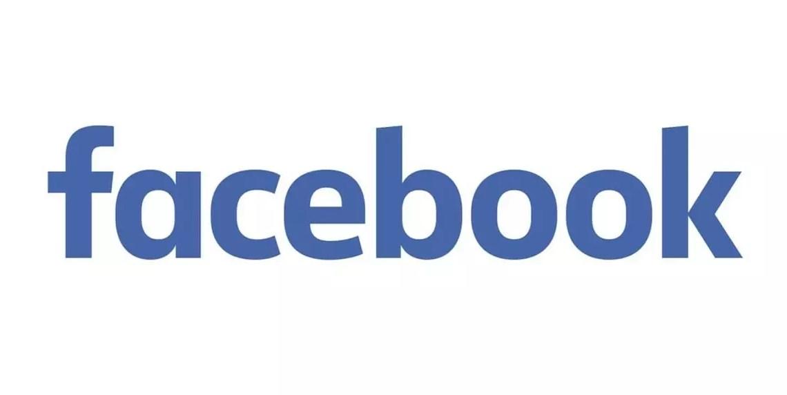 Facebook Deutschland Kontaktdaten: E-Mail, Support, Telefonnummer