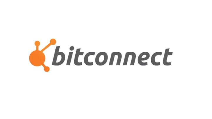 Bitconnect: Weiteres Schneeballsystem schließt ihre Pforten