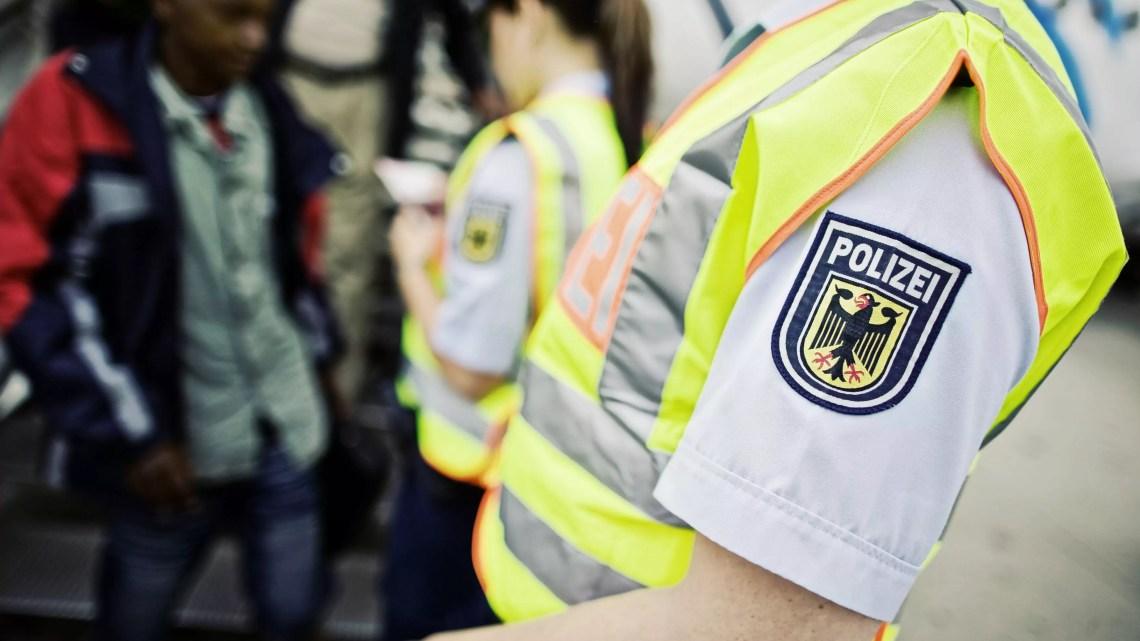 Polizei warnt: Trojaner-Mails mit drohender Speerung des Telekom-Anschlusses
