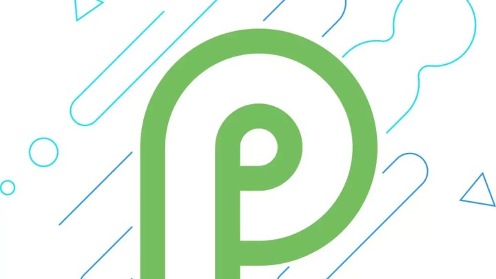 Android P: Unterstützung für Notch (Kamera- und Sensorenausschnitt)