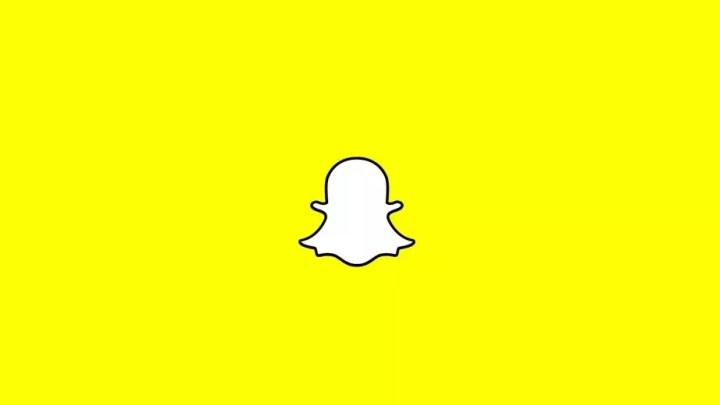 Snap entlässt zahlreiche Mitarbeiter – Wie geht es mit Snapchat weiter?