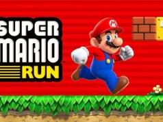 Super Mario Run von Nintendo