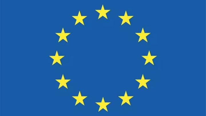 EU-Kommission: Industrie soll auf erneuerbare Energien setzen