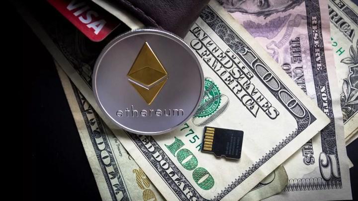 Ethereum Prognose: Darum sollte man bei dieser Kryptowährung aufpassen