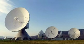 Das Ende von 3G: Anbieter bereiten Abschaltung vor 2