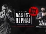 Kollegah – Wie ein Alpha (Musikvideo)